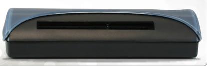 ScanShell 800R ID Scanner